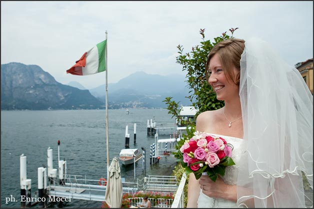 Villa-Balbianello_lake-Como-wedding-photographer-Enrico-Mocci