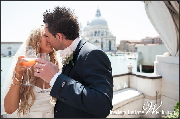 getting-married-in-Venice