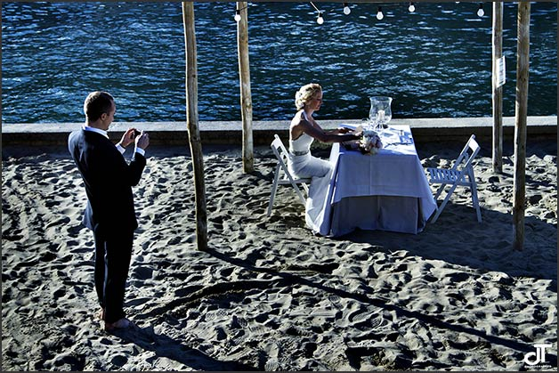 23_Lenno-beach-club-wedding-Lake-Como