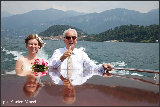 23_Villa-Balbianello_lake-Como-wedding-photographer-Enrico-Mocci