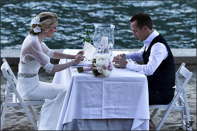 24_Lenno-beach-club-wedding-Lake-Como