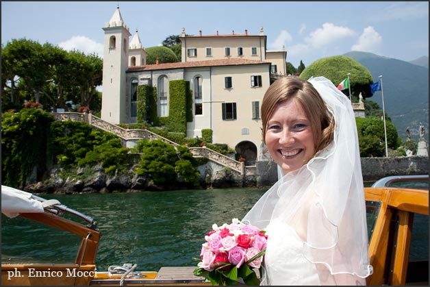 24_Villa-Balbianello_lake-Como-wedding-photographer-Enrico-Mocci