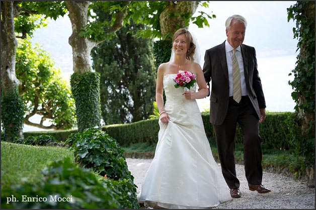 25_Villa-Balbianello_lake-Como-wedding-photographer-Enrico-Mocci