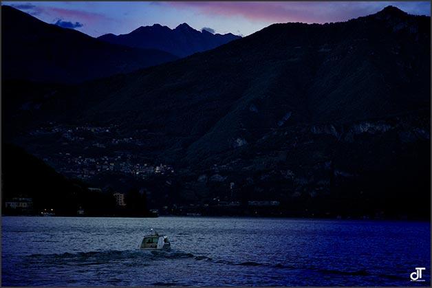 Lenno-beach-club-wedding-Lake-Como