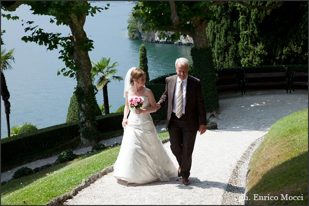 26_Villa-Balbianello_lake-Como-wedding-photographer-Enrico-Mocci