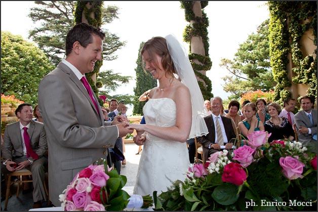 27_Villa-Balbianello_lake-Como-wedding-photographer-Enrico-Mocci