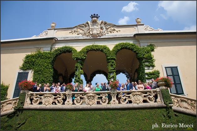 28_Villa-Balbianello_lake-Como-wedding-photographer-Enrico-Mocci