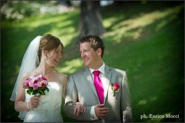 29_Villa-Balbianello_lake-Como-wedding-photographer-Enrico-Mocci