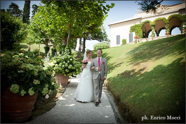 30_Villa-Balbianello_lake-Como-wedding-photographer-Enrico-Mocci