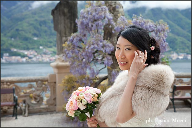 Varenna_lake-Como-wedding-photographer-Enrico-Mocci