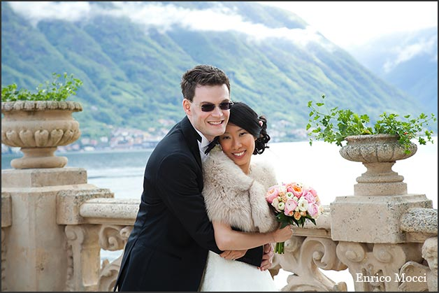 33_Varenna_lake-Como-wedding-photographer-Enrico-Mocci