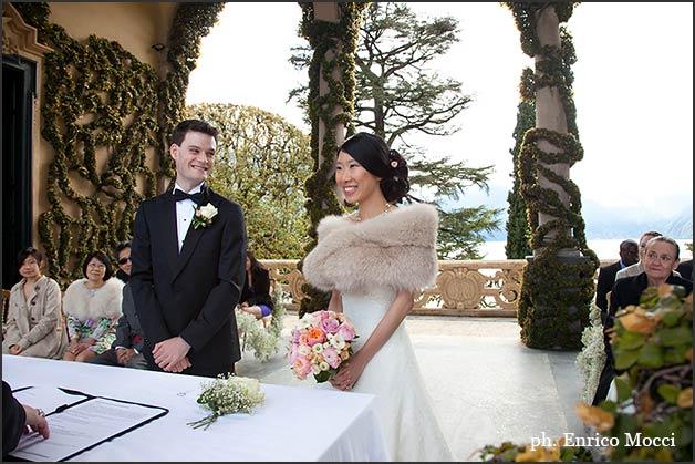 34_Varenna_lake-Como-wedding-photographer-Enrico-Mocci