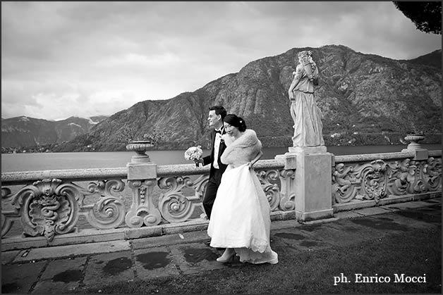 36_Varenna_lake-Como-wedding-photographer-Enrico-Mocci