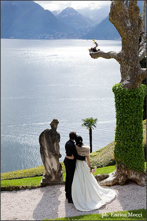 37_Varenna_lake-Como-wedding-photographer-Enrico-Mocci