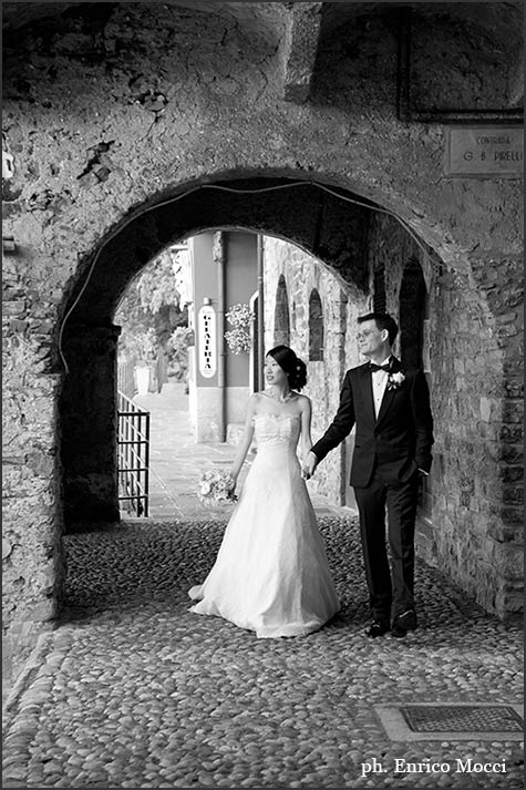 38_Varenna_lake-Como-wedding-photographer-Enrico-Mocci