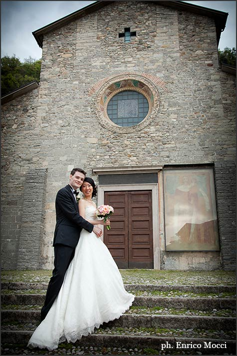 39_Varenna_lake-Como-wedding-photographer-Enrico-Mocci
