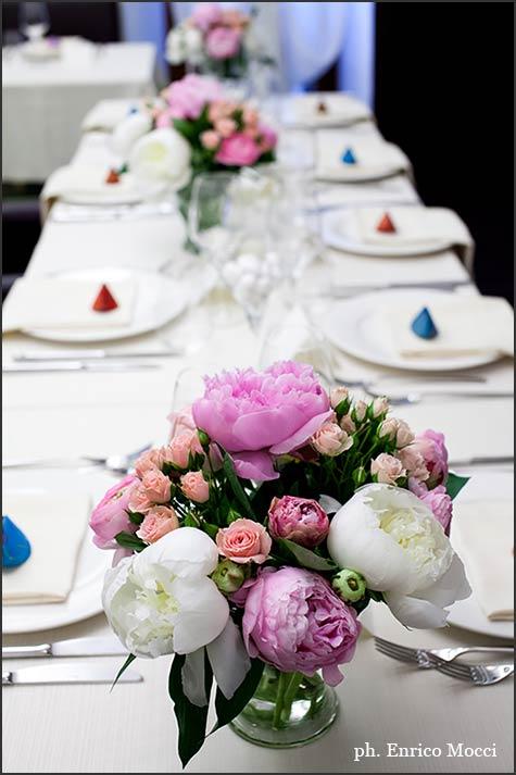 Varenna_lake-Como-wedding-photographer-Enrico-Mocci