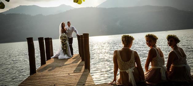 july-weddings-in-Italy