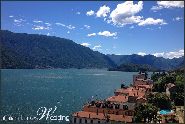 lake-Como-romantic-weddings