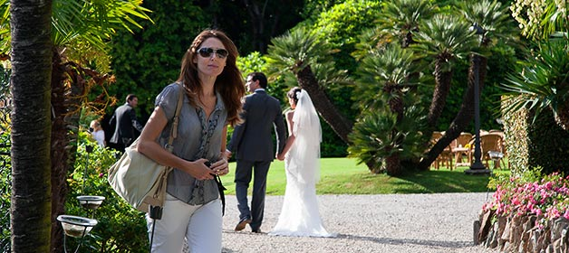 wedding-planner-Rome-lake-Bracciano