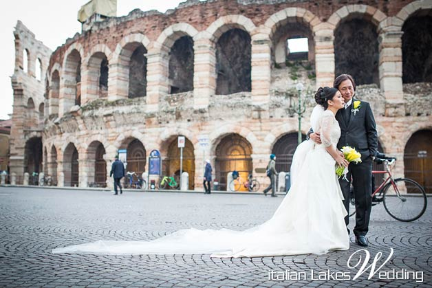wedding-in-verona-italy