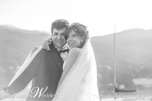 wedding-on-pescatori-island