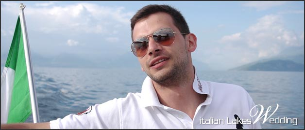 engagement-video-session-lake-garda