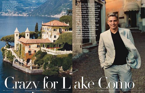 george-clooney-lake-como-wedding