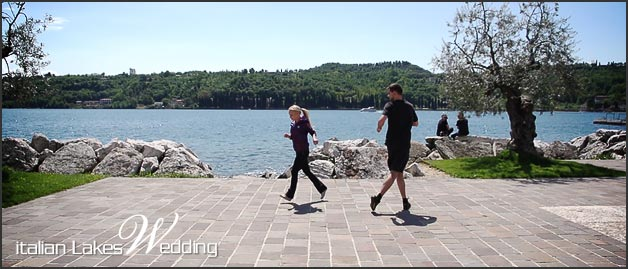 03_engagement-video-session-lake-garda