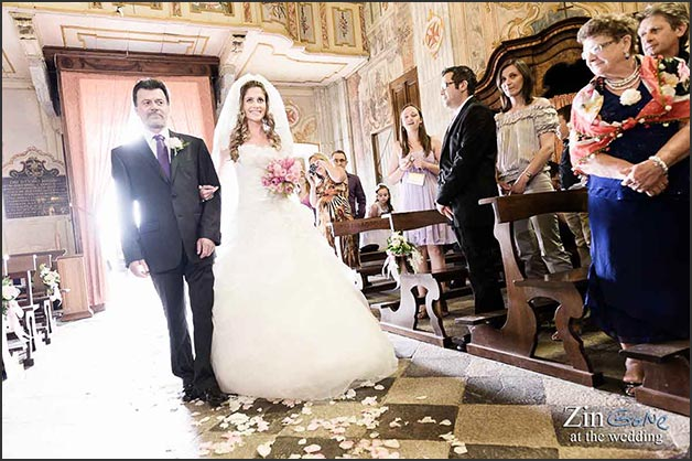 03_wedding-madonna-del-sasso-church