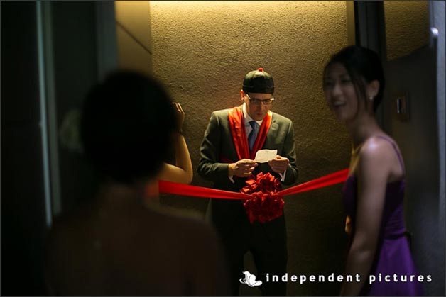 05_chinese-wedding-in-italy