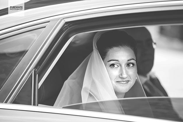 05_purewhite-wedding-photographers-stresa