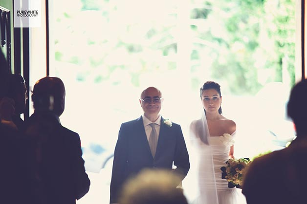 06_purewhite-wedding-photographers-stresa