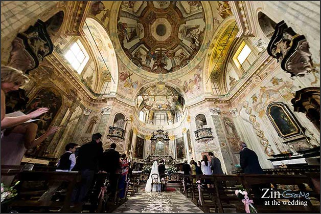 06_wedding-madonna-del-sasso-church