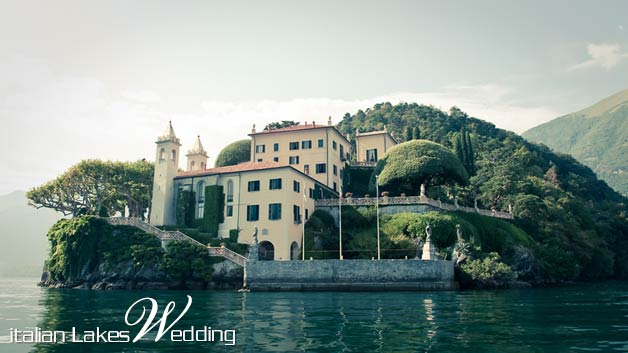 07_george-clooney-lake-como-wedding