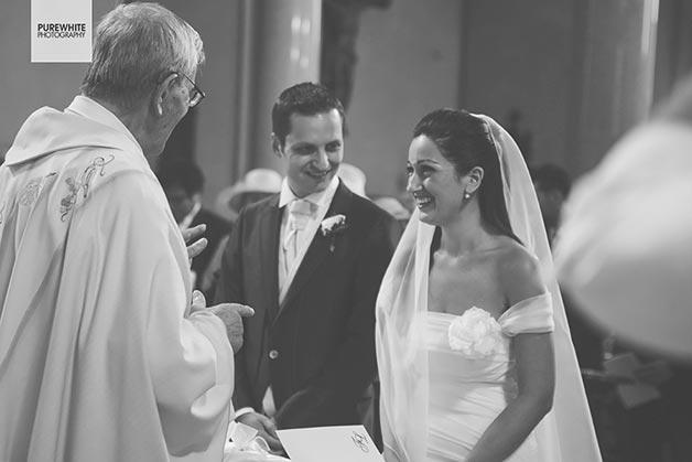 07_purewhite-wedding-photographers-stresa