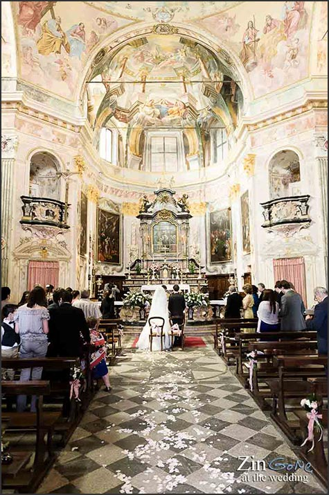07_wedding-madonna-del-sasso-church