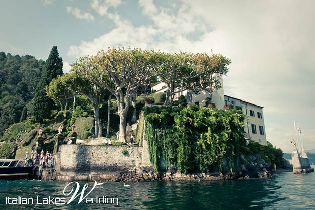08_george-clooney-lake-como-wedding