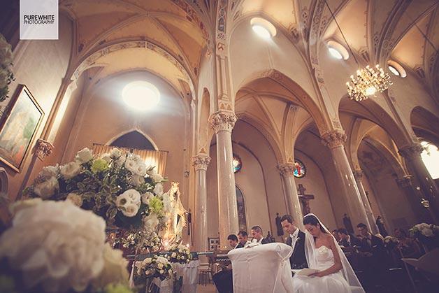08_purewhite-wedding-photographers-stresa