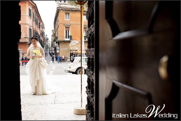 08_wedding-in-verona-italy