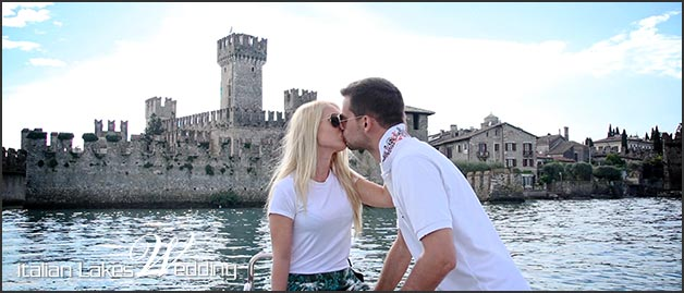 09_engagement-video-session-lake-garda