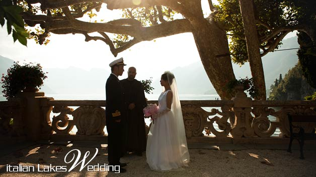 09_george-clooney-lake-como-wedding