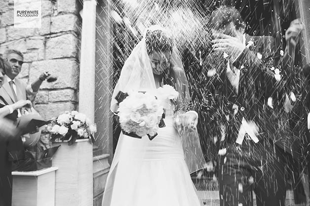 purewhite-wedding-photographers-stresa