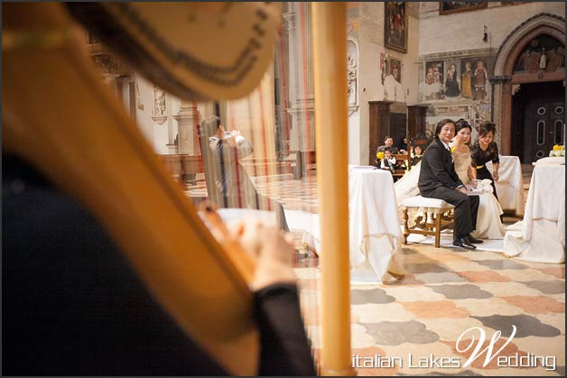 09_wedding-in-verona-italy