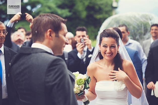 10_purewhite-wedding-photographers-stresa
