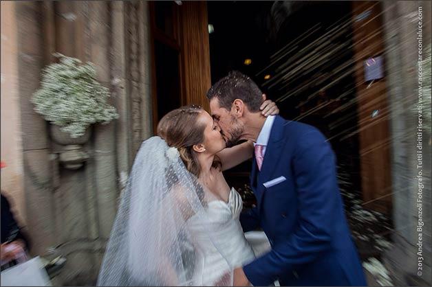 wedding-Assunta-church-lake-Orta