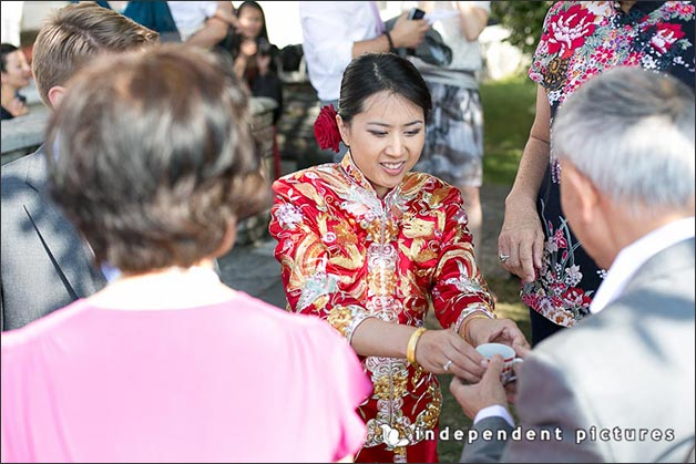 11_chinese-wedding-in-italy