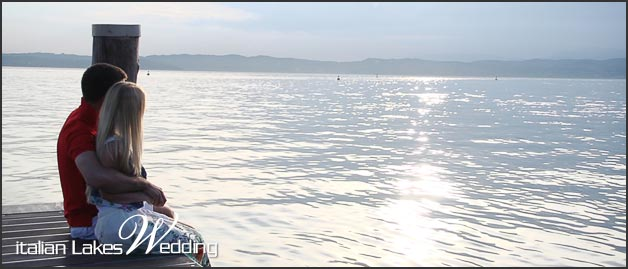 11_engagement-video-session-lake-garda