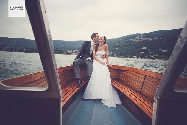 11_purewhite-wedding-photographers-stresa