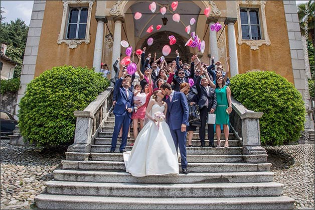 wedding-Assunta-church-lake-Orta